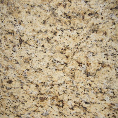 Granite Countertop Pricing - How Much Does Granite Cost