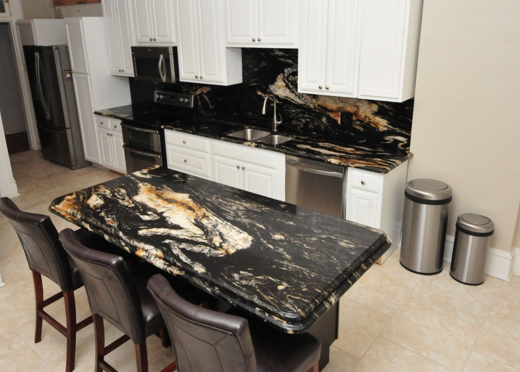White Granite Countertops Kitchen Kitchen Countertops Picture Of Fresh On Plans Free Ideas What photo - 4