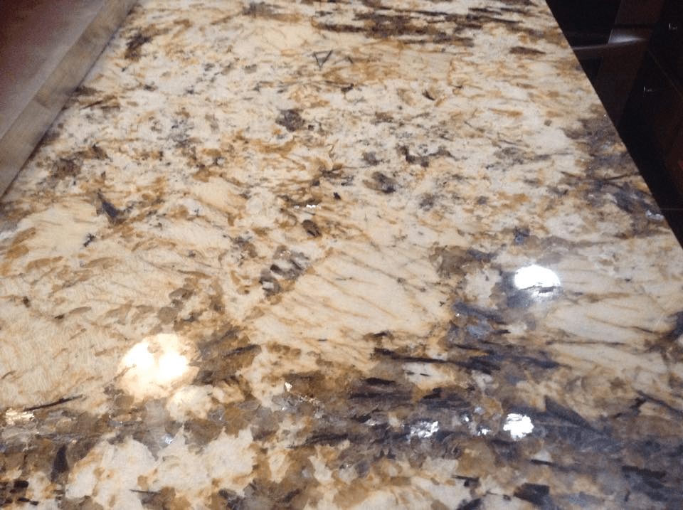 Washington Kitchen And Granite Reviews