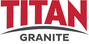 Titan Granite - St Louis MO