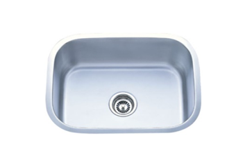 Single Kitchen Sinks Kitchen sinks stainless steel under mount sinks 6040 or 4060 sink workwithnaturefo