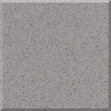 Quartz countertop pricing how much does quartz cost for Caesarstone cost per slab
