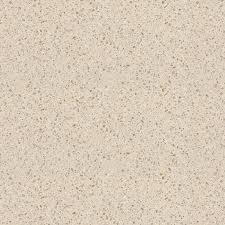 Quartz countertop pricing how much does quartz cost for Caesarstone price per square foot
