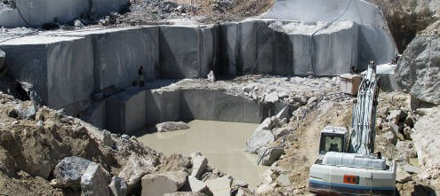 What do granite fabricators do how much do for How much do granite remnants cost