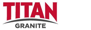 Titan Granite - St Louis MO