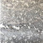 Ganashe 70x77