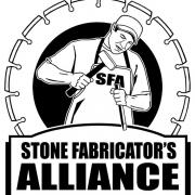 SFA Member